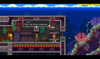 Iconoclasts Xbox ONE 1