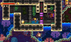 Iconoclasts Xbox ONE 5