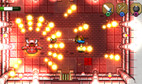 Blossom Tales: The Sleeping King Switch screenshot 5