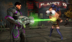 Saints Row IV: Re-Elected Switch screenshot 4