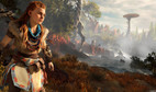 Horizon Zero Dawn Complete Edition screenshot 3