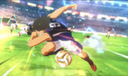 Captain Tsubasa Rise of New Champions screenshot 1
