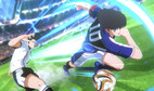Captain Tsubasa Rise of New Champions screenshot 2