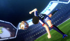 Captain Tsubasa Rise of New Champions screenshot 5