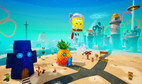 SpongeBob SquarePants: Battle for Bikini Bottom - Rehydrated Switch screenshot 5