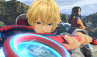 Xenoblade Chronicles Definitive Edition Switch screenshot 1
