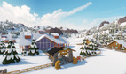 Snowtopia: Ski Resort Tycoon screenshot 2
