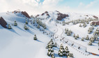 Snowtopia: Ski Resort Tycoon screenshot 3