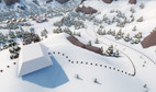 Snowtopia: Ski Resort Tycoon screenshot 4
