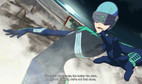 KILL la KILL -IF screenshot 2
