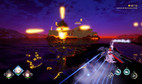 Azur Lane: Crosswave screenshot 3