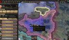 Hearts of Iron IV: La Résistance screenshot 1