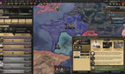 Hearts of Iron IV: La Résistance screenshot 3