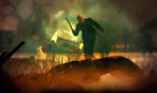 Sniper Elite: Nazi Zombie Army 2 screenshot 4