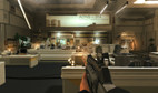 Deus Ex: Human Revolution screenshot 1