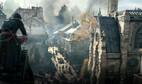 Assassin's Creed: Unity: Chemical Revolution screenshot 4