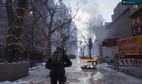 The Division 2 - Espansione - Warlords of New York screenshot 1