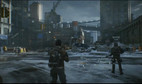 The Division 2 - Espansione - Warlords of New York screenshot 5