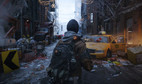 The Division 2 Warlords of New York Expansion screenshot 2