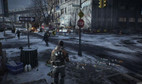 The Division 2 Warlords of New York Expansion screenshot 3
