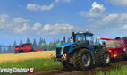 Farming Simulator 15 screenshot 2