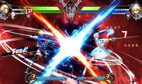BlazBlue: Cross Tag Battle Deluxe Edition screenshot 5