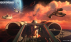 Star Wars: Squadrons screenshot 5