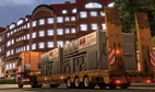 Euro Truck Simulator 2 - High Power Cargo Pack screenshot 5
