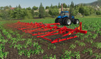 Farming Simulator 19 - Bourgault screenshot 1