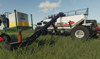 Farming Simulator 19 - Bourgault screenshot 2