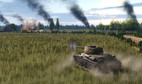 Steel Division 2 General Deluxe Edition screenshot 1