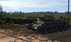 Steel Division 2 General Deluxe Edition screenshot 2