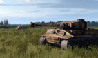 Steel Division 2 General Deluxe Edition screenshot 5