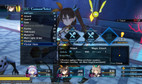 Death end re;Quest screenshot 4