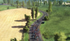 Pro Cycling Manager 2020 screenshot 3