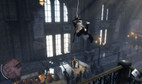 Assassin's Creed: Syndicate screenshot 1