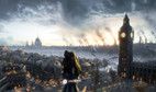 Assassin's Creed: Syndicate screenshot 4