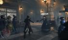 Assassin's Creed: Syndicate screenshot 2