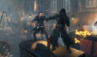 Assassin's Creed: Syndicate screenshot 3