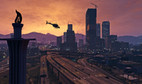 Grand Theft Auto V: Premium Edition Xbox ONE screenshot 2