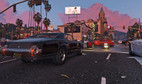 Grand Theft Auto V: Premium Edition Xbox ONE screenshot 3