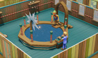 Two Point Hospital: Off the Grid screenshot 2