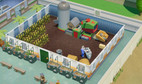 Two Point Hospital: Off the Grid screenshot 3