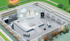 Two Point Hospital: Off the Grid screenshot 4