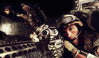 Medal of Honor: Warfighter screenshot 2