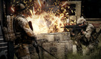Medal of Honor: Warfighter screenshot 3