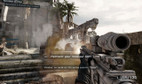 Medal of Honor: Warfighter screenshot 4