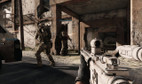 Medal of Honor: Warfighter screenshot 5
