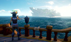 Sea of Thieves screenshot 2