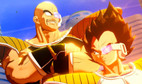 Dragon Ball Z Kakarot Xbox ONE screenshot 3